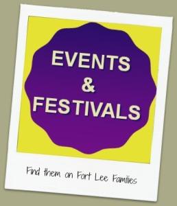 Events-Festivals-purple-circle