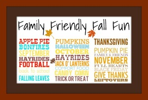 Family-Friendly-Fall-Fun
