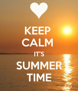 keep-calm-it-s-summer-time-2
