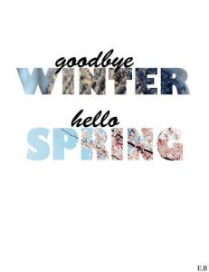winterandspring