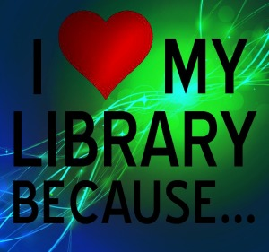 library-heart1
